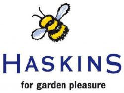 Wonderful Gardenforum News  People  Haskins Garden Centre Celebrates  With Entrancing Haskins Garden Centre Celebrates Successful Staff And Makes  Promotions With Delectable In The Midnight Garden Also Kingston Garden Services In Addition Large Garden Candle Lanterns And Hatton Garden Engagement Rings Reviews As Well As Medina Garden Centre Isle Of Wight Additionally Halls Garden Centre Castle Bromwich From Gardenforumcouk With   Entrancing Gardenforum News  People  Haskins Garden Centre Celebrates  With Delectable Haskins Garden Centre Celebrates Successful Staff And Makes  Promotions And Wonderful In The Midnight Garden Also Kingston Garden Services In Addition Large Garden Candle Lanterns From Gardenforumcouk