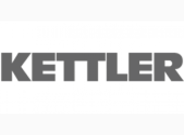 Gardenforum Headlines Kettler Gb Unaffected By Restructure