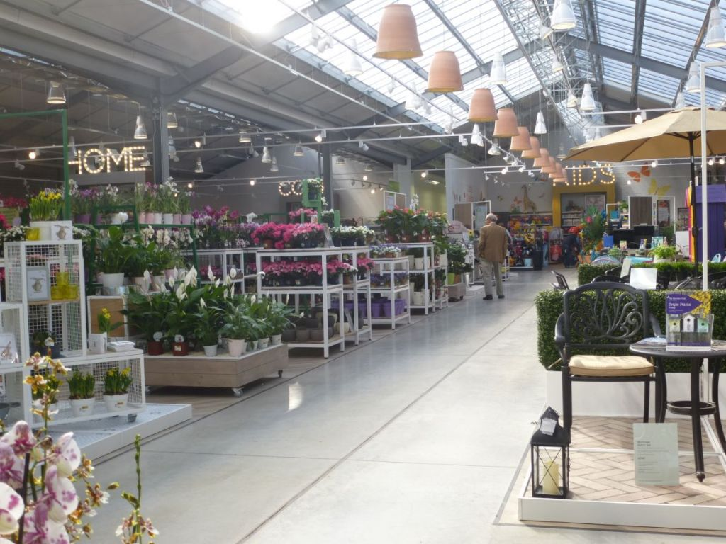 Picturesque Gardenforum News  Company  Wyevale Opens The New Percy Throwers  With Fetching  With Attractive Food From Your Garden Also Covent Garden Closing Times In Addition Rhs Garden Wisley Opening Times And Larkfield Gardens As Well As Funky Garden Ideas Additionally Stone Garden Bench From Gardenforumcouk With   Fetching Gardenforum News  Company  Wyevale Opens The New Percy Throwers  With Attractive  And Picturesque Food From Your Garden Also Covent Garden Closing Times In Addition Rhs Garden Wisley Opening Times From Gardenforumcouk