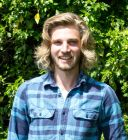Ben Gregory - Product Development Coordinator