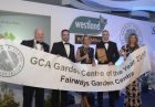 Garden Centre of the Year - Fairways Garden Centre, Ashbourne