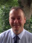 Neil Cummings joining the HTA this week as Regional Business Manager for Scotland and Ireland
