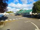 Chilton garden centre valued at £2.4m