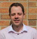 Phil Hurst has joined Mr Fothergill's as Finance Director